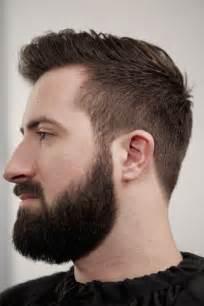 meilleur coupe de cheveux homme coupe pour cheveux court homme coupe cheveux homme 2016