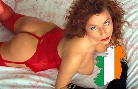 Pics Nude Irish Teen