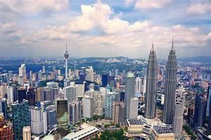 Impact of Bursa Malaysia's directive on sustainability ...