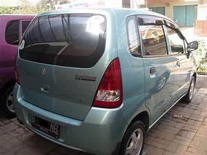Apanca Mobilindo  Jual Beli Mobil Bekas  Kredit