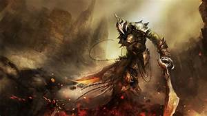 Dark, Souls, 3, Wallpapers, Images, Photos, Pictures, Backgrounds