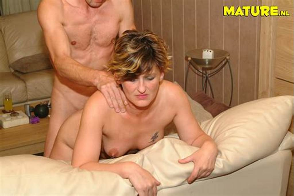 #This #Mature #Couple #Loves #To #Fuck #Their #Asses #Off