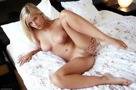 Swedish Young Teens Nude