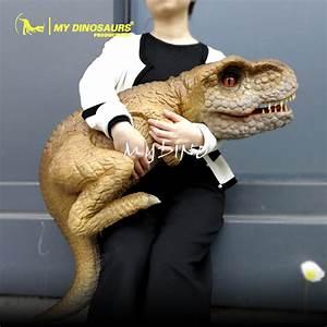Die Dinos Baby Puppe : my dino realistisch dinosaurier spielzeug baby dinosaurier ~ A.2002-acura-tl-radio.info Haus und Dekorationen