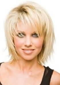 coupe de cheveux femme 60 ans tendance coupe de cheveux femme 40 ans coupé