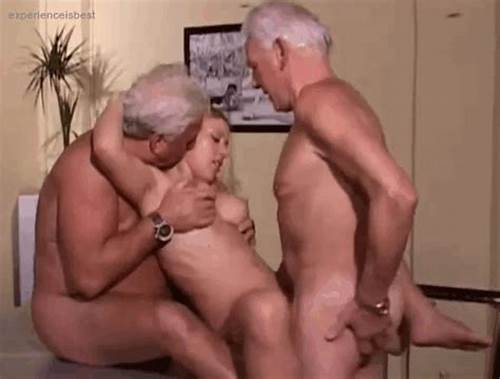 Cindy Has Large Pussy Xxx All Over Her Bf Inside Caboose