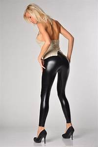 462 best latex leggings images on Pinterest