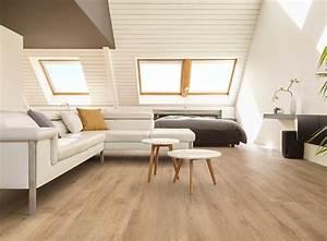 Vinylboden Ohne Weichmacher : fashion wohntrend vinylboden von coretec lumber 50 lvp 804 im fashion wohntrend bad bodenteich ~ Sanjose-hotels-ca.com Haus und Dekorationen