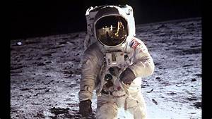 Biography Brief Neil Armstrong Youtube