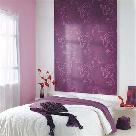 chambre adulte fille papier peint chambre fille adulte paihhi com