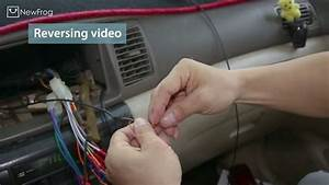 How To Install A Car Stereo    Swm 7in 2din Android Car