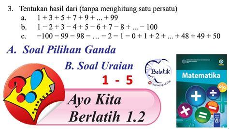 Bacalah paragraf berikut dengan saksama ! Jawaban Tugas Individu Bahasa Indonesia Kls 8 Hal 67