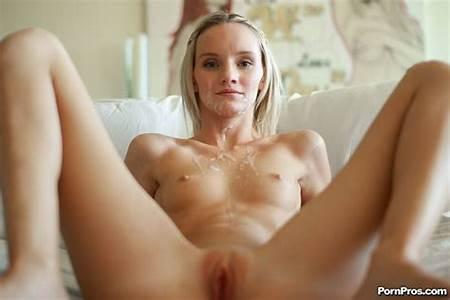 Nude Skinny Pics Teen