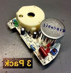 Brk9120b Smoke Detector Module