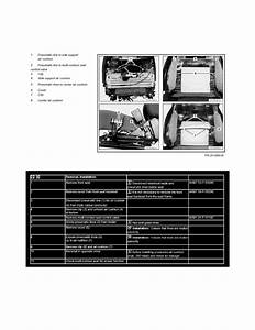 Mercedes Benz Body Repair Manuals Northern Territory