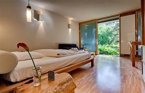 Zimmer In Nürnberg : hotel schindlerhof in n rnberg hotel de ~ Orissabook.com Haus und Dekorationen