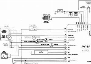 98 V6 Stalling  Shop Replaced Crank Sensor Without Success
