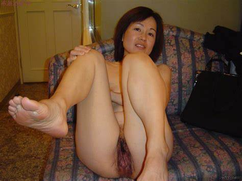 Mommiesmommie Asian Wifes And Ripe Girl Woman 37