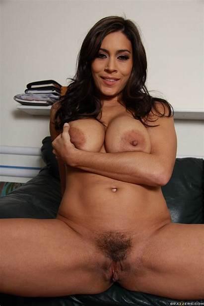 Raylene Star Brunette Milf Busty Pussy Cock