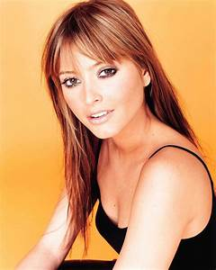 109 best ★ HOLLY VALANCE ★ images on Pinterest