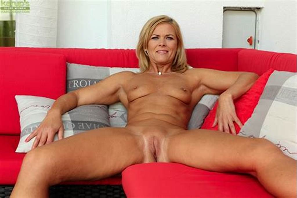 #Undressing #Scene #With #An #Astounding #Milf #Cutie #With #Tiny