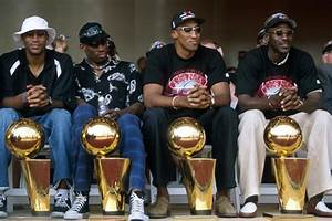 bad as i wanna be dennis rodman 39 s top 10 sneakers sole