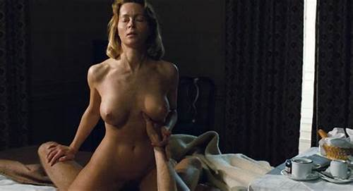 Hottest Pussy In The True Hottie Porn Scenes