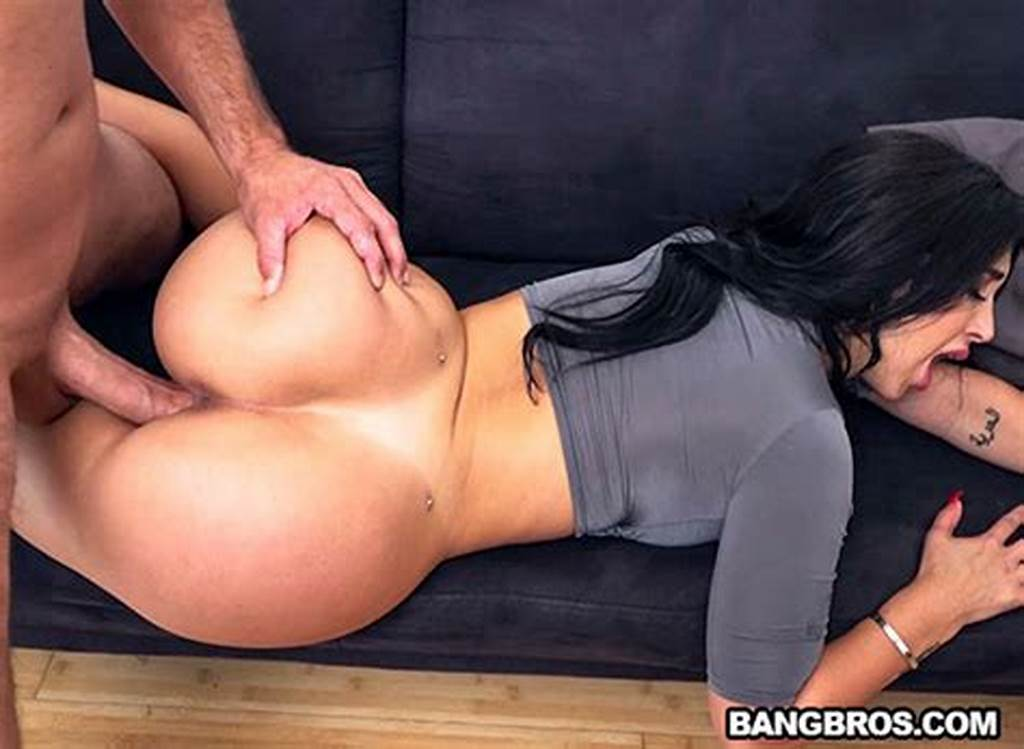 #Valerie #Kay #Fucked #Fuck #By #Tattoed #Brunette #Boy
