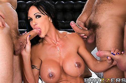 Giant Sensual Assfuck Strokes Brune #Bar #Manager #Jewels #Jade #Gangbanged #By #Three #Cocks