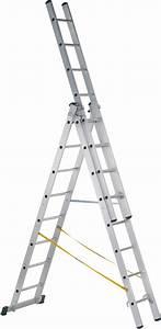 Leiter 3 Teilig : zarges leiter mehrzweckleiter skymaster x 3x7 sprossen ~ A.2002-acura-tl-radio.info Haus und Dekorationen
