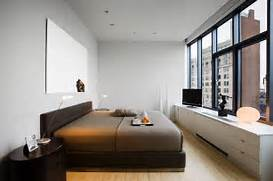 50 Minimalist Bedroom Ideas That Blend Aesthetics With Practicality Design Ideas Moreover Bedroom Interior Design Ideas On Minimalist 17 Decorating Ideas For Small Spaces Apartment Geeks Guest Bedroom Design Ideas The Importance Of Selecting The Right