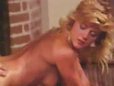 Meg Ryan Nude Movies Porn Pictures