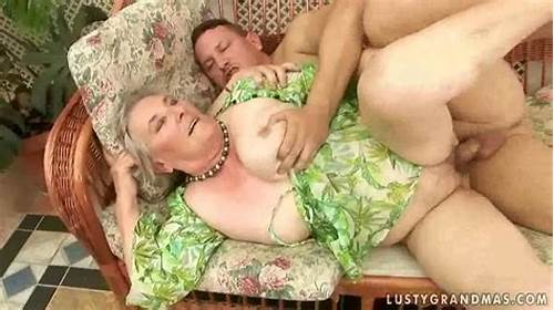 The Very Taste Assfuck Porn For Both #Very #Old #Grandma #Getting #Fucked #On #Gotporn