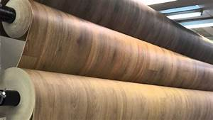 Vinyle Sol Pas Cher : dalle vinyle clipsable gerflor 11 sol vinyle rouleau ~ Dailycaller-alerts.com Idées de Décoration