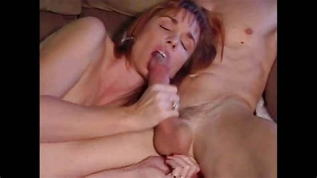 #Best #Cum #Mouth #Compilation