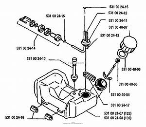 Diagram Aprilia Rs 125 Fuel Line Diagram Full Version Hd Quality Line Diagram Sitexsimos Filmarco It
