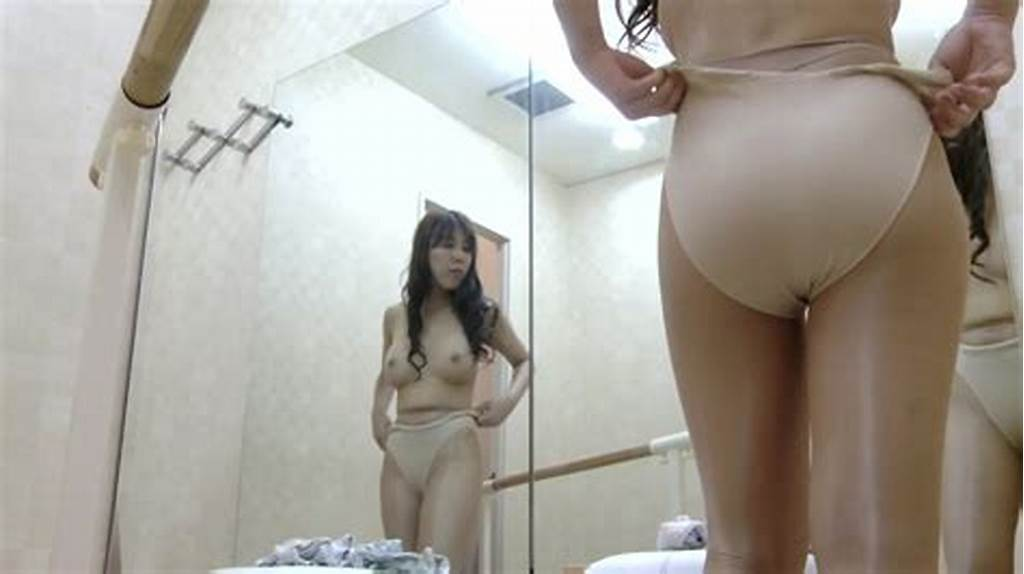 #Asian #Shower #Voyeur