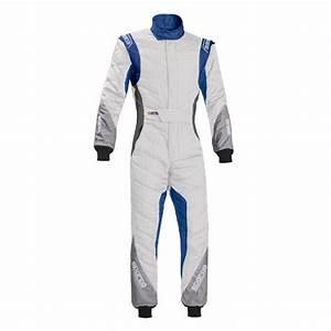 Sparco Fia Race Suit Eagle Rs 8 1 Suits Racedeal Com