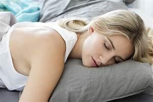 Nicht Einschlafen Können : in 2 minuten einschlafen mit einem trick des us milit rs ~ A.2002-acura-tl-radio.info Haus und Dekorationen
