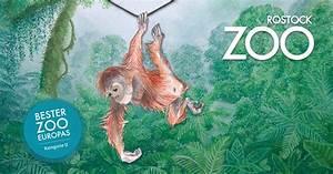 Rostock Zoo Preise : alle veranstaltungen und events im rostocker zoo ~ A.2002-acura-tl-radio.info Haus und Dekorationen