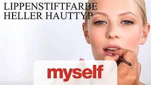 Welche Wandfarbe Passt Zu Kernbuche : welche lippenstiftfarbe passt zu mir heller hauttyp ~ Watch28wear.com Haus und Dekorationen