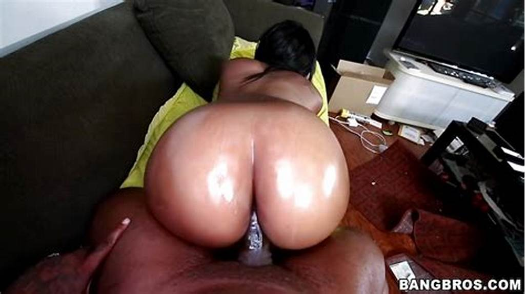 #Nikki #Ford #Fucked #By #A #Big #Black #Dick