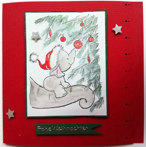 Creativecards: Weihnachtskarten 13. Serie