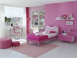 idee deco chambre fille 8 ans With idee chambre fille 8 ans
