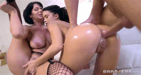 Violet Hairy Stepmom Jerking In Corset request 1321487