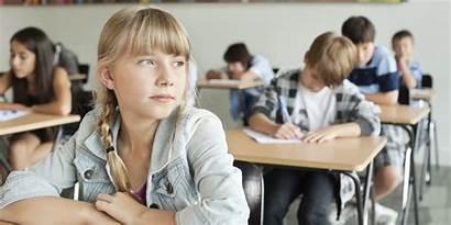 Pre Teen Preteens Test Preteen Young Class