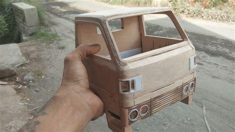 Miniatur truk canter oleng miniatur ini terbuat dari bahan: Ukuran Kabin Truk Miniatur : Miniatur Truk Scania New Design Shopee Indonesia - Membuat gardan ...