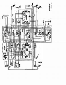 53267 Electrolux Wall Oven Wiring Diagram