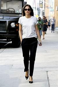 Ways to Tuck Cuff or Roll Shirts and Jeans u2013 Glam Radar