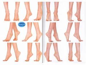 Hand And Feet References Uc5d0  Uc788 Ub294  Ud540